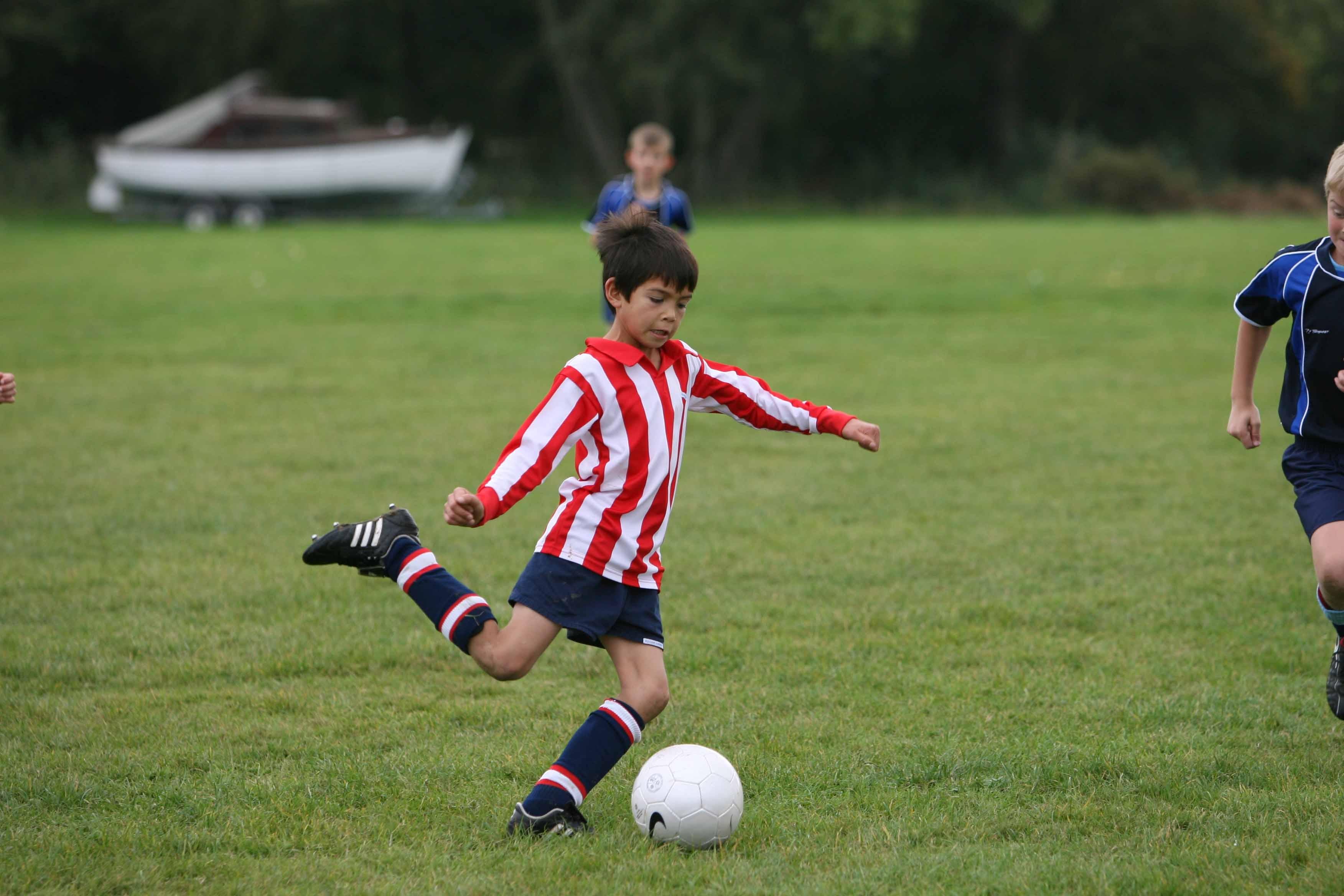 Prep-Sport-Football-4